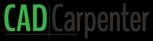Cadcarpenter-logo
