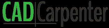 CAD-carpenter
